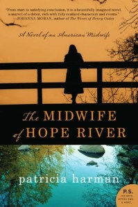 Midwife-of-Hope-River-Barnes