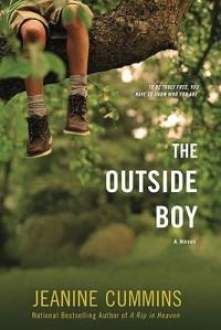 The-Outside-Boy-Cummins-Jeanine-9780451229489