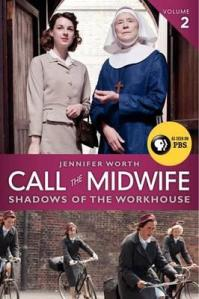 call-the-midwife-shadows-of-the-workhouse