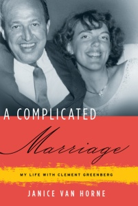 Complicated_Marriage