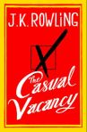 200px-The_Casual_Vacancy