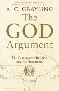 the_god_argument