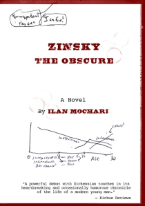 zinsky.the.obscure