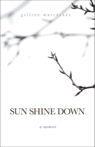 Sun-Shine-Down-Cover-250-px