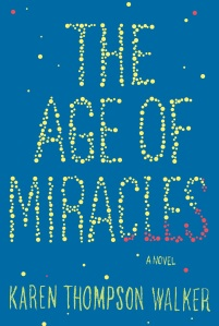 the-age-of-miracles-book-cover