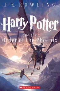 harry-potter-order-of-the-phoenix-kazu-kibuishi-cover