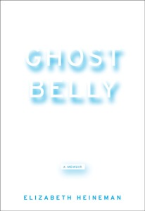 GhostBelly_stroke_400px