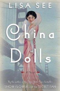 China_Dolls