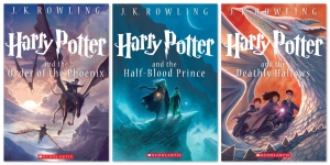 hpcovers