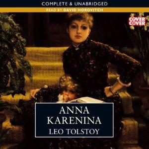 Audiobook-anna-karenina-B002V8HN40