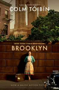 brooklyn-9781501106477_hr