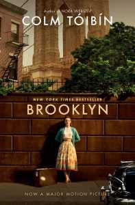 brooklyn-9781501106477_hr