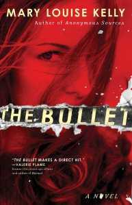the-bullet-9781476769837_hr
