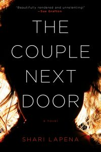 Couple-Next-Door.Final_-683x1024